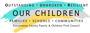 Tuscarawas County Family & Children First